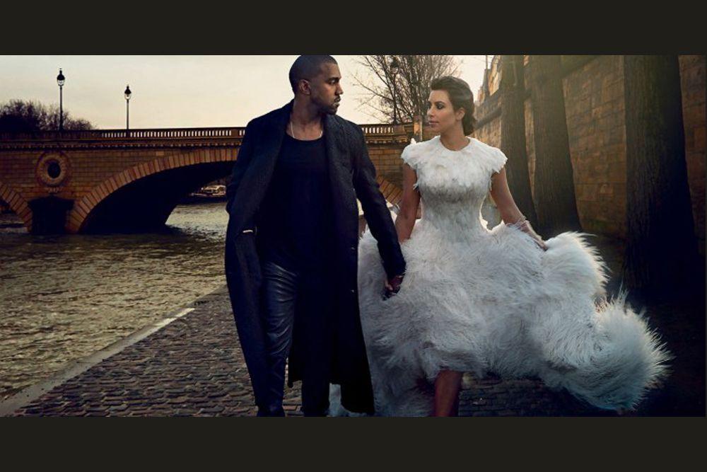 Ini Isi Suvenir Pernikahan Orang Terkenal, Ada yang Bisa Dijual Lagi!