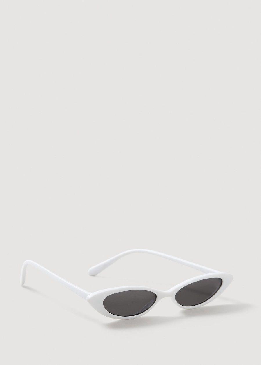 5 Model Kacamata Kesukaan Para Kids Zaman Now