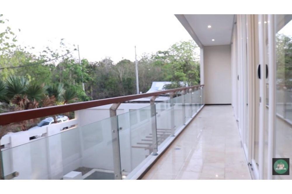 Dekat dengan GWK, Ini Tampilan Baru Rumah Ashanty di Bali