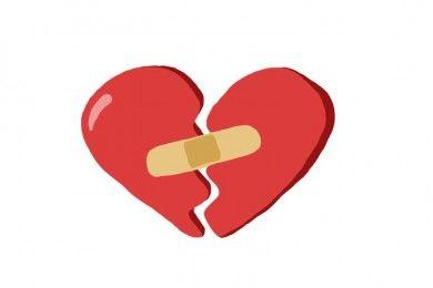 Ungkap 6 Hal Baik dalam Hubungan yang Justru Bikin Pasangan Sakit Hati