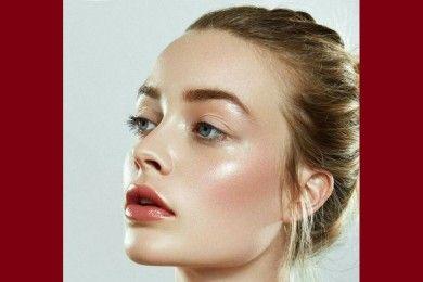 5 Tips Mudah Dapatkan Wajah Bening Bercahaya