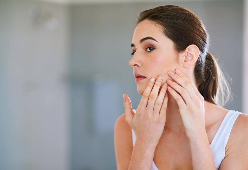 Jangan Diabaikan, 6 Gejala PMS Ini Menandakan Penyakit Lebih Serius