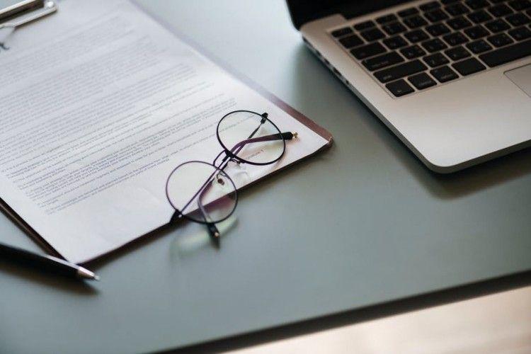 7 Hal yang Keliatan Sepele Namun Bisa Merusak Resume Milikmu