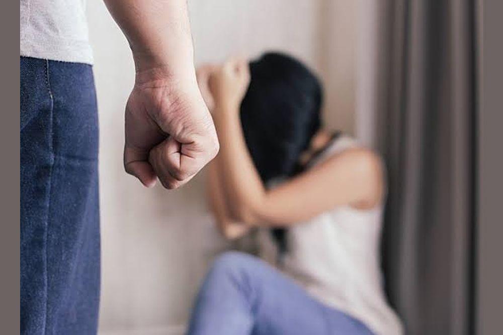 Sejauh Apa Keadilan di Indonesia dalam Kasus Kekerasan pada Perempuan?