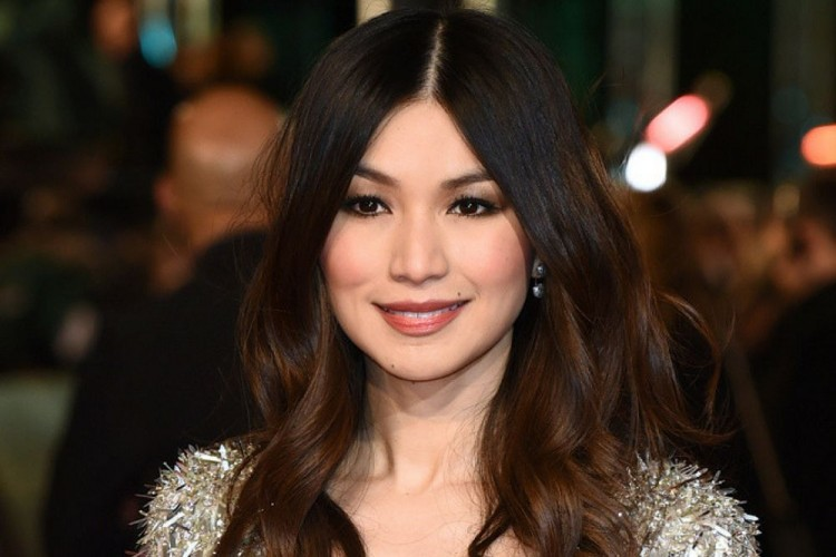 5 Tips Cantik a la Gemma Chan, Simak Yuk!
