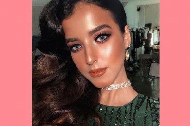 Tren Kecantikan 2018 yang Jadi Favorit Para Beauty Influencer