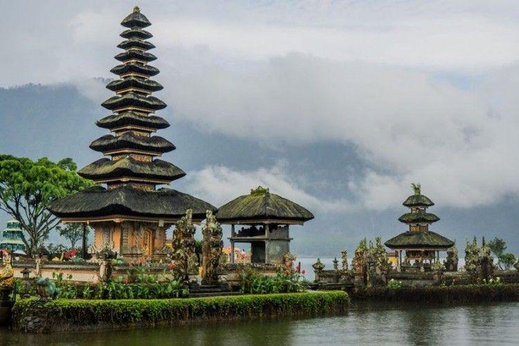 Resmi Diluncurkan, IDNTimes Bali Siap Jadi Bacaan Millennials Lokal