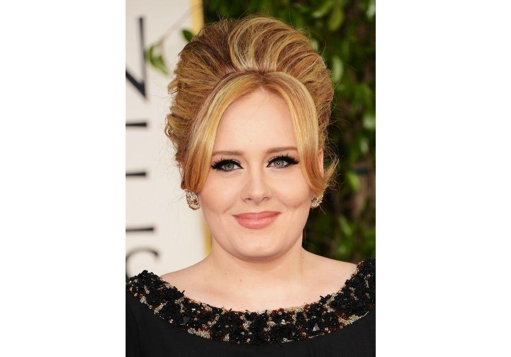 4 Gaya & Model Rambut Yang Cocok Untuk Wanita Gemuk