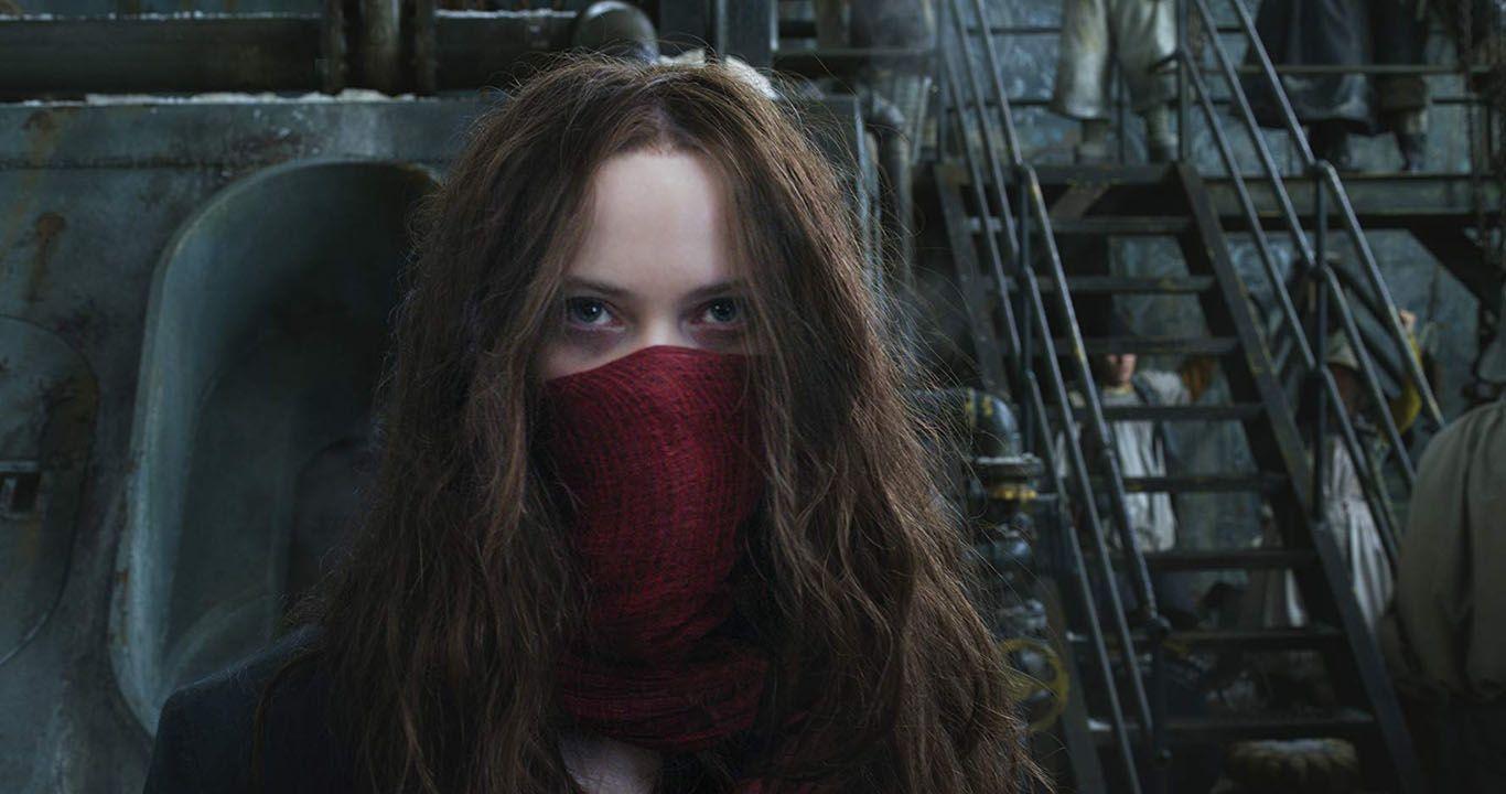 7 Film Keren di Bulan Desember yang Wajib Kamu Tonton