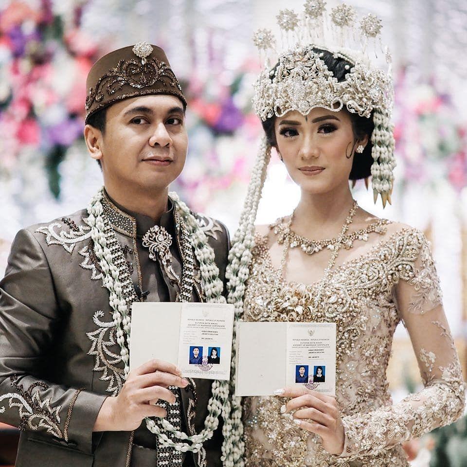 Foto Jokowi Ini Paling Dicintai di Instagram tahun 2018, Artis Kalah