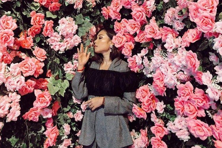 Kece Parah, Wisata Selfie Instagrammable Kini Ada di Jakarta