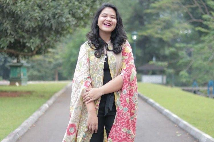 Asri Banget, Ini Penampakan Rumah Kahiyang Ayu dan Bobby Nasution