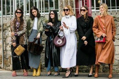 Thank U, Next! 8 Fashion Item yang Jangan Kamu Bawa Ke 2019