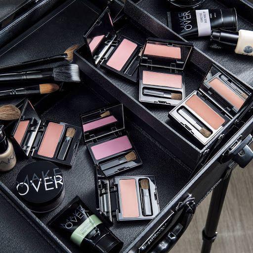 Ini 5 Fakta Brand Kosmetik Lokal yang Go Internasional, Bangga!