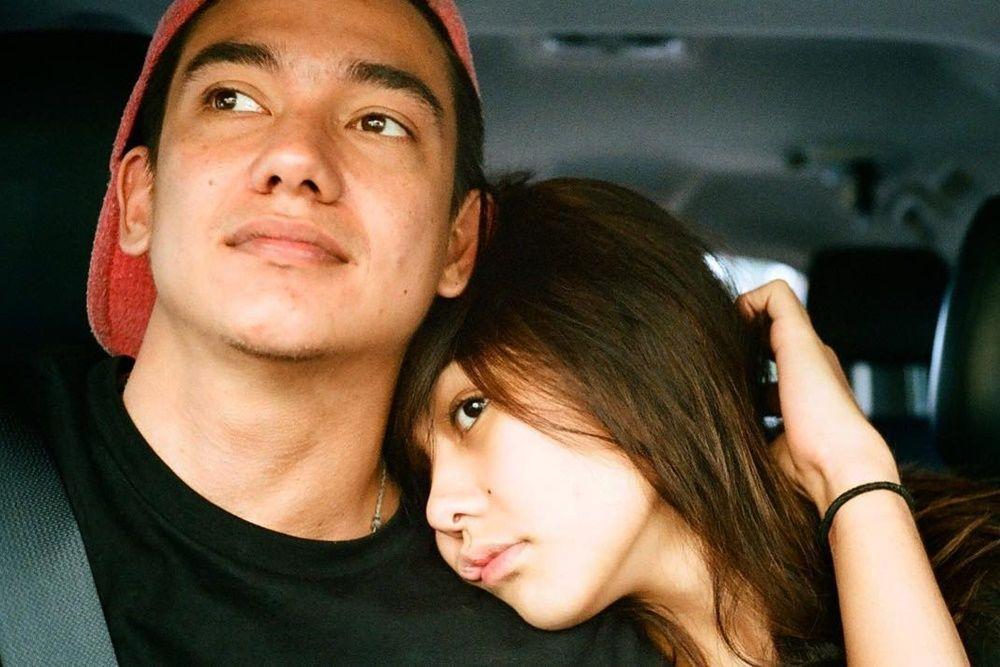 Temukan Cinta, Jessica Iskandar dan 15 Artis Ini Jadian di Tahun 2018