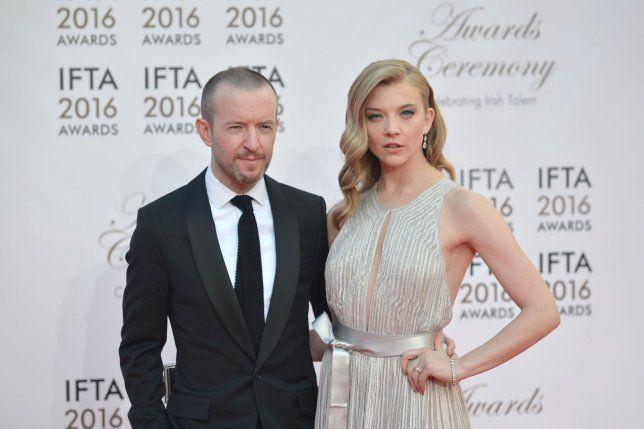 Pisah Lagi Ngetren, 9 Pasang Artis Hollywood Ini Ikutan Cerai di 2018