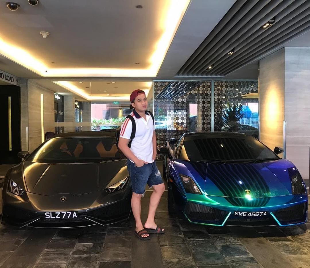 Billy Syahputra Ditagih Debt Collector, Netizen: Video Settingan
