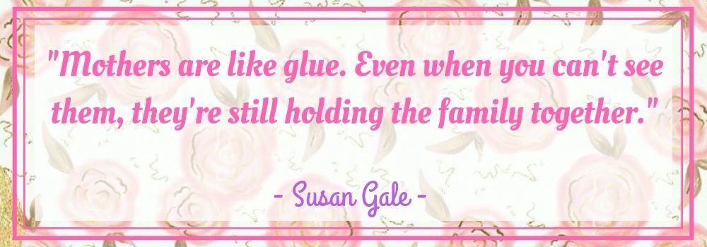 Bahasa Inggris Ucapan Selamat Hari Ibu 10 Ucapan Selamat Hari Ibu Yang Haru Dan Menyentuh Hati