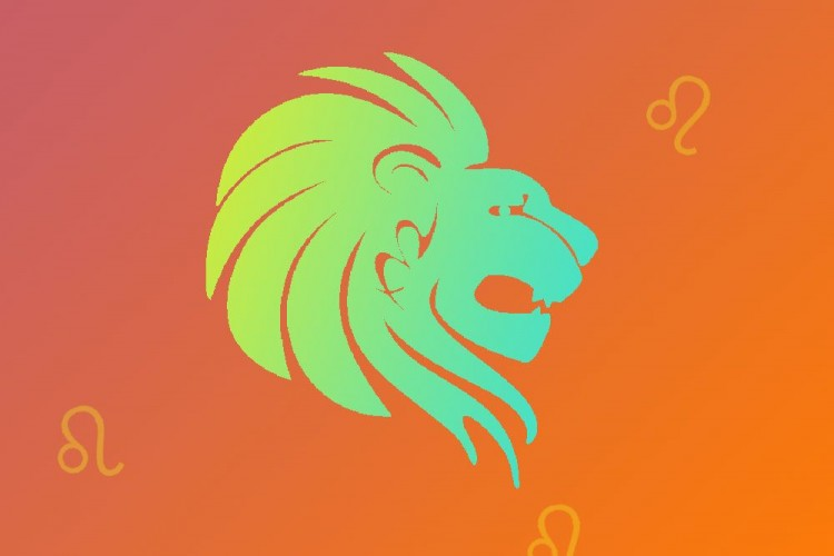 Ramalan Cinta Zodiak Leo Tahun 2019, Ada yang Naksir Kamu Sejak Lama!