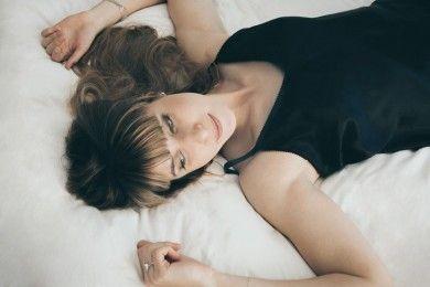 Terkuak, Ternyata Perempuan Lakukan Masturbasi 4 Kali Seminggu