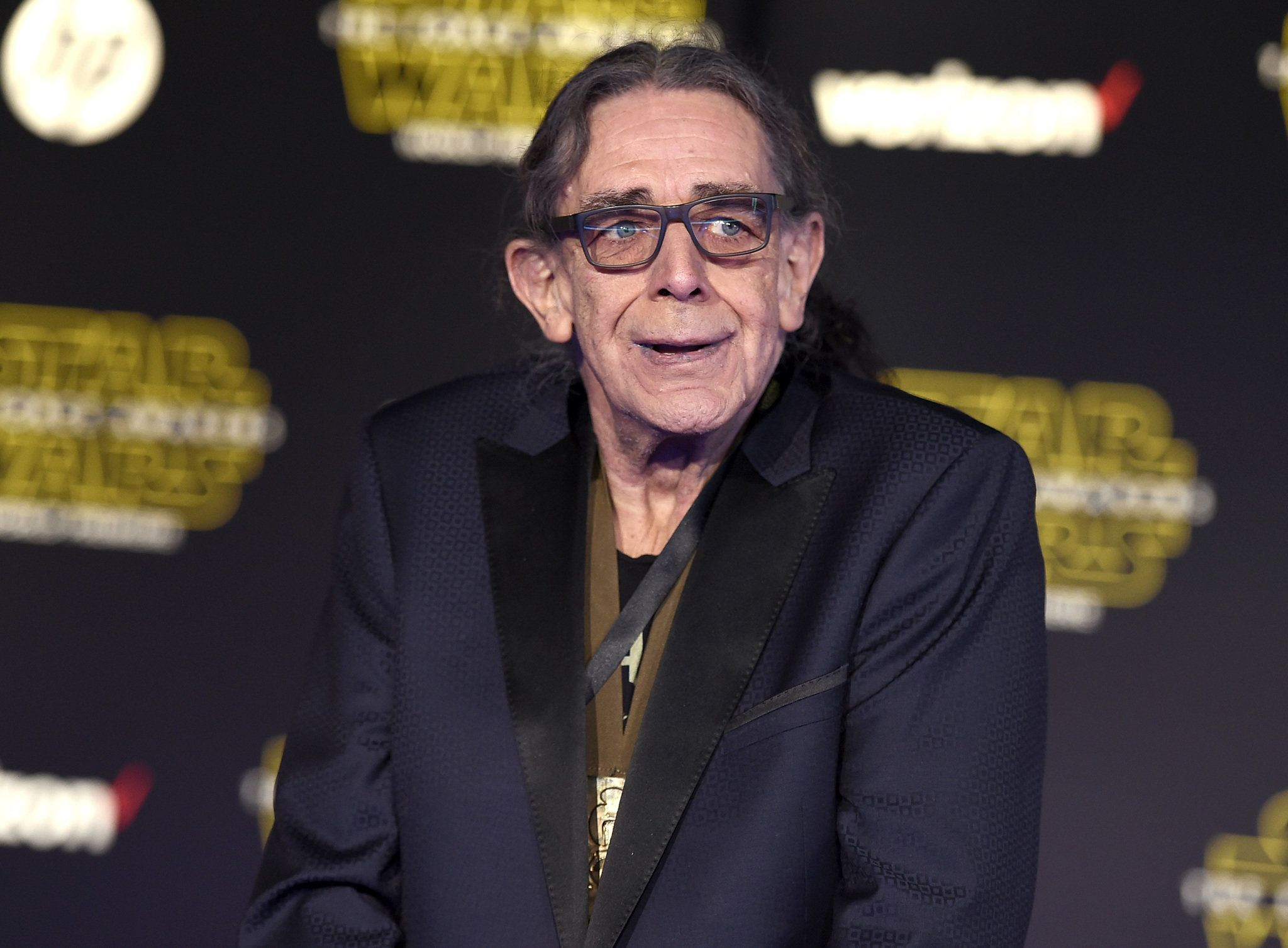 9 Aktor Hollywood Ini Punya Tinggi di Atas Rata-Rata