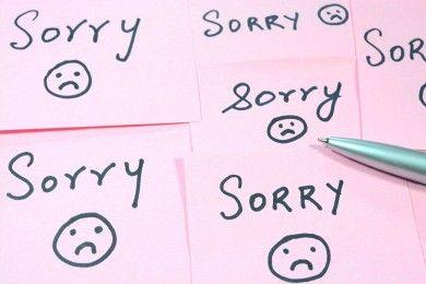 Merasa Bersalah Inilah 9 Cara Minta Maaf Pacar Tulus