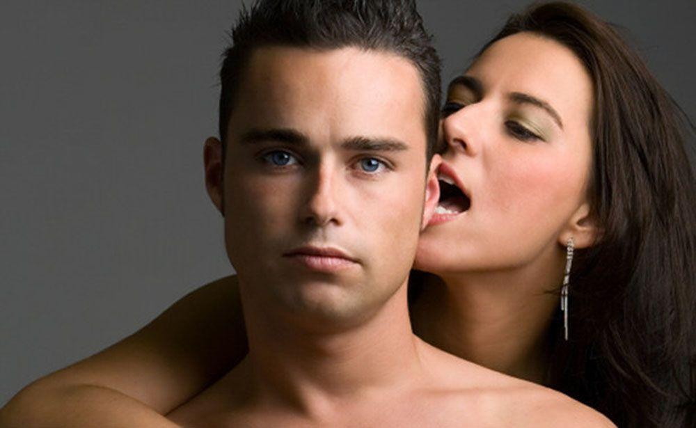 17 Tipe Ciuman dan Maknanya, Nggak Banyak yang Jago Tipe Nomor 4!