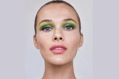 7 Tampilan Makeup yang Cocok untuk Rayakan Tahun Baru