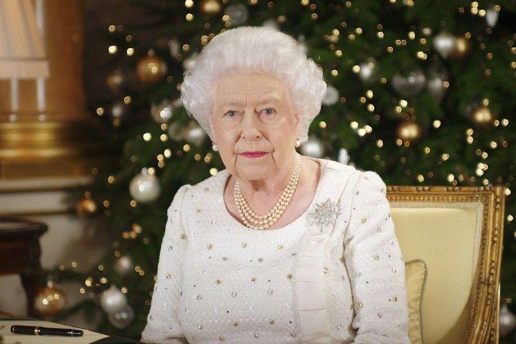 Tradisi Natal yang Dilakukan Keluarga Kerajaan Inggris di Akhir Tahun