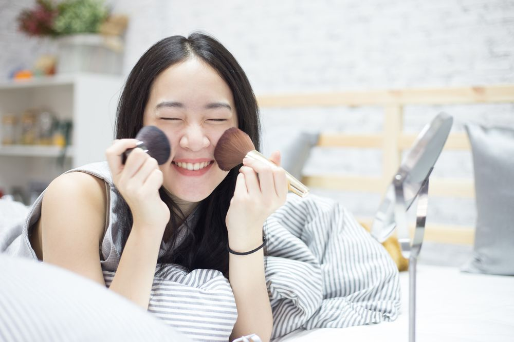 Ini 5 Tips Dapat Kulit Semulus Artis Korea, Yakin Nggak Mau?