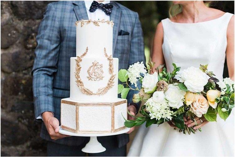 7 Tren Pernikahan di Tahun 2019, Biar Pernikahanmu Makin Eksis!