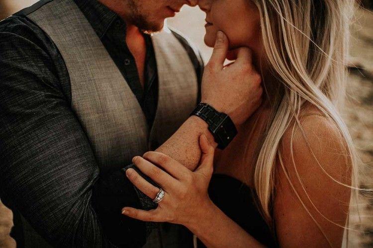 11 Jenis Pujian yang Diam-Diam Disukai Lelaki tapi Malu Mengakuinya