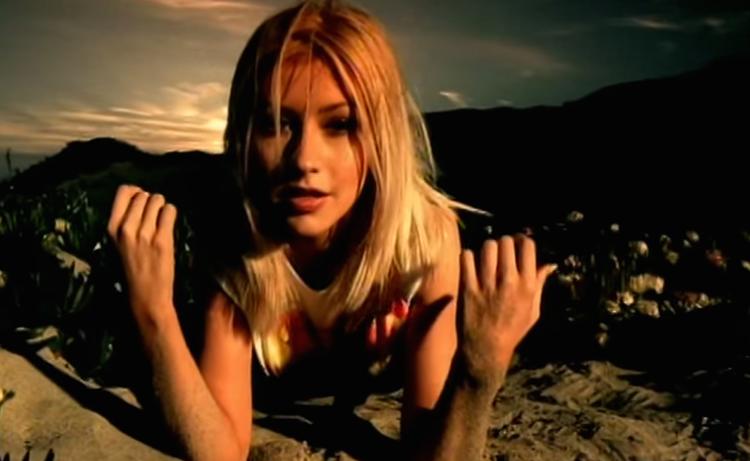5 Lagu Pop yang Ternyata Bicara tentang Seks, Ini Bukti Liriknya!