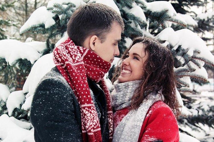 Pasangan Suami Istri, Ini 7 Resolusi Supaya Makin Awet di Tahun 2019