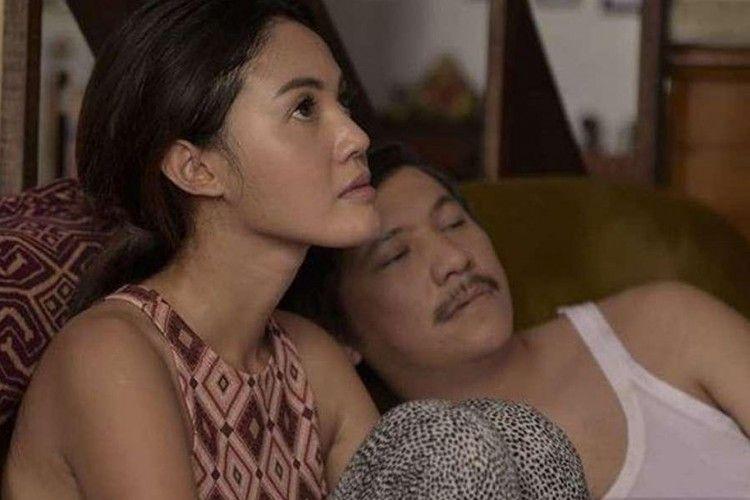 7 Film Hiburan Akhir Pekan yang Tersisip Adegan Panas