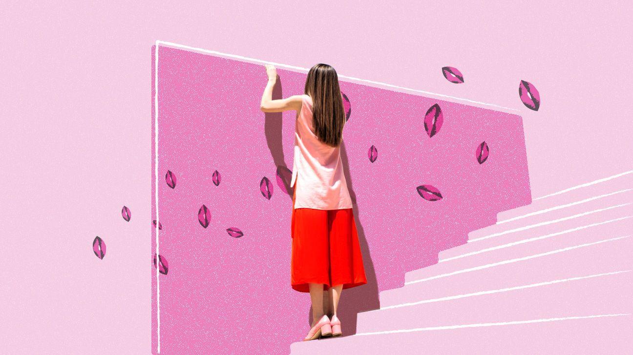 Ini 7 Alasan Kenapa Kamu Sebaiknya Tidak Mencukur Bulu Kemaluan