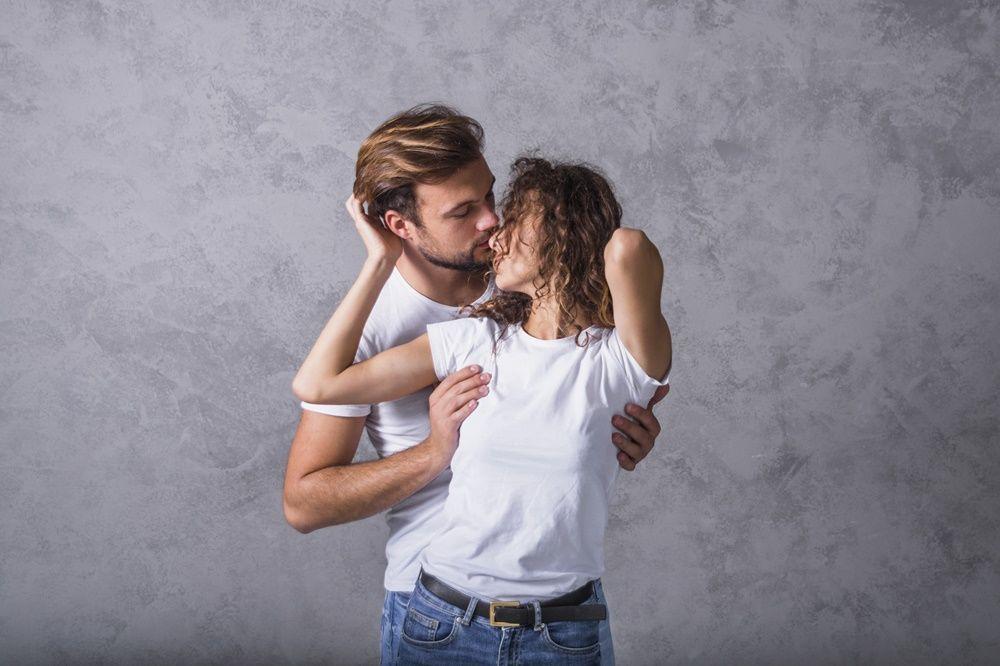 5 Kesalahan Saat Berhubungan Seks yang Sering Dilakukan Laki-Laki
