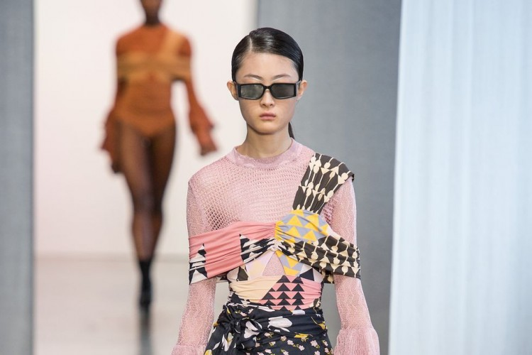 Sederet Trend Fashion yang Diprediksi Akan Hits di Tahun 2019