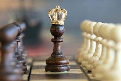 9 Taktik Meningkatkan Kekuatan Otak, Memori Motivasi