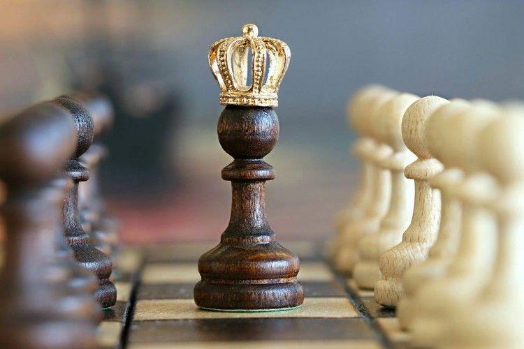 9 Taktik Meningkatkan Kekuatan Otak, Memori dan Motivasi