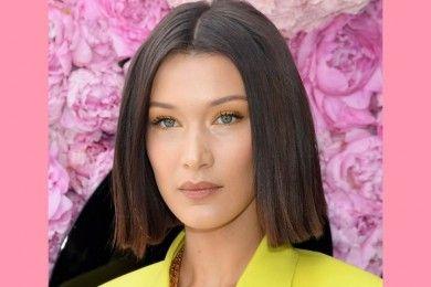 5 Fakta Tentang Glass Hair yang Perlu Kamu Ketahui