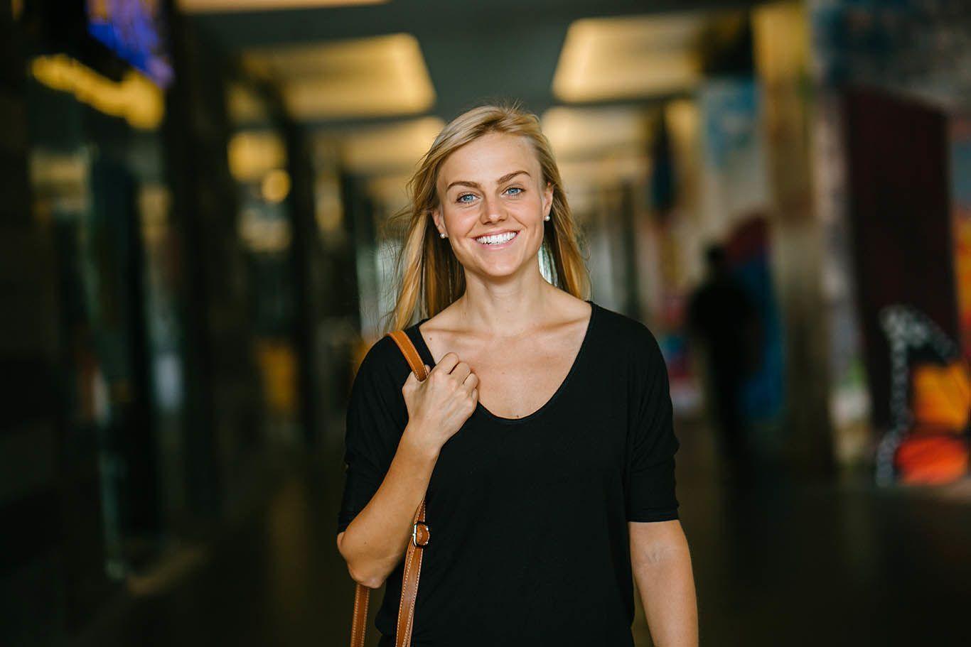 8 Kebahagiaan yang Kamu Peroleh Ketika Menjalani Passionmu