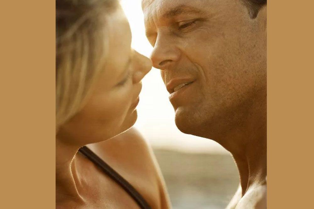 Gagal Mesra! Ini 5 Hal yang Nggak Boleh Dilakukan Saat Berciuman