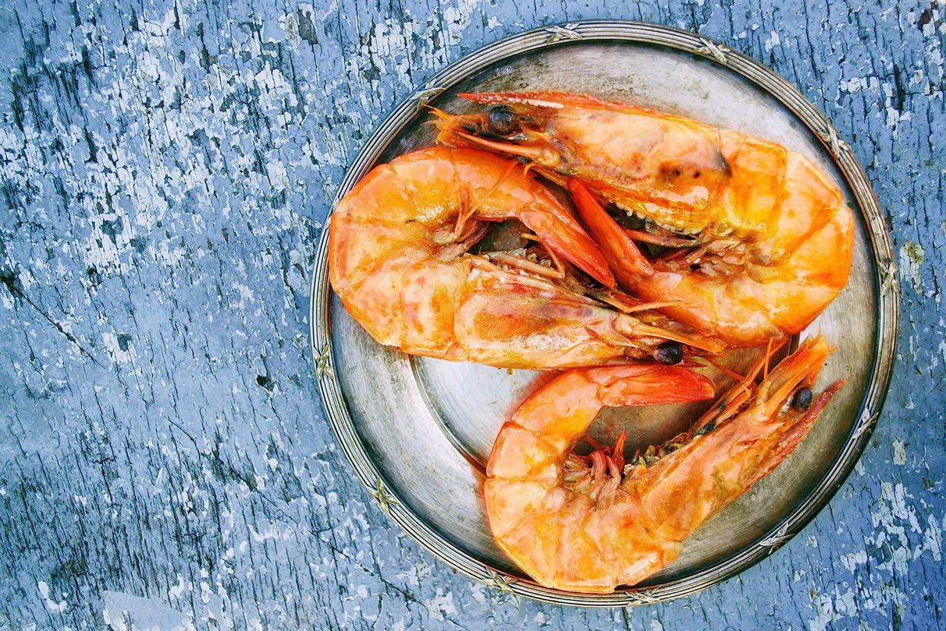 14 Makanan Ini Dikenal dengan Nama Berbeda di Amerika dan Eropa