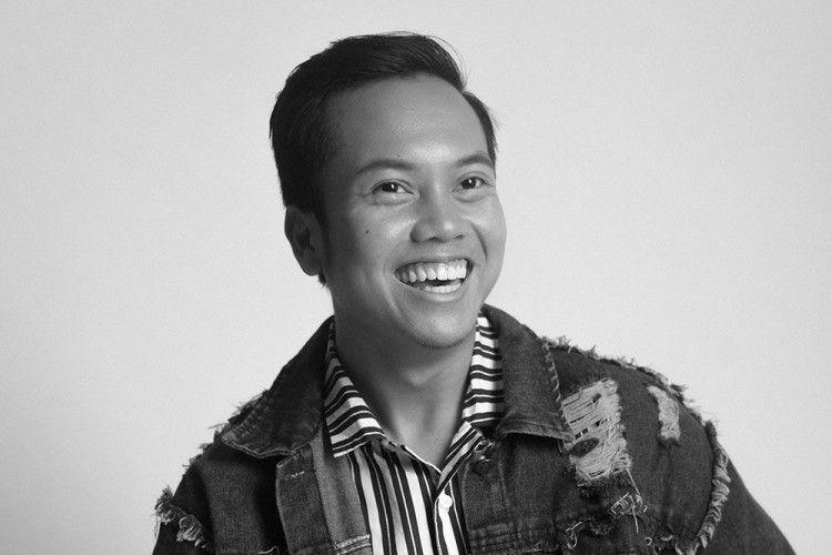 #IAMREAL: Nggak Asal Ulas, Kepin Helmy Buktikan Traveling Butuh Skill