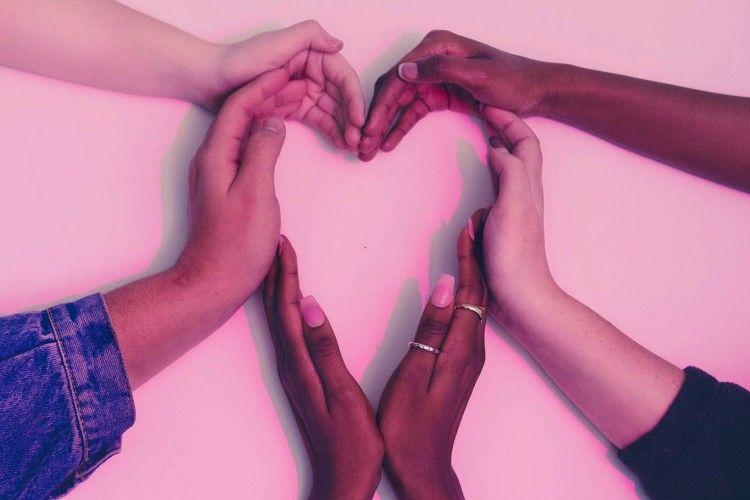 8 Cara untuk Mencintai Hidupmu Supaya Semakin Bermakna