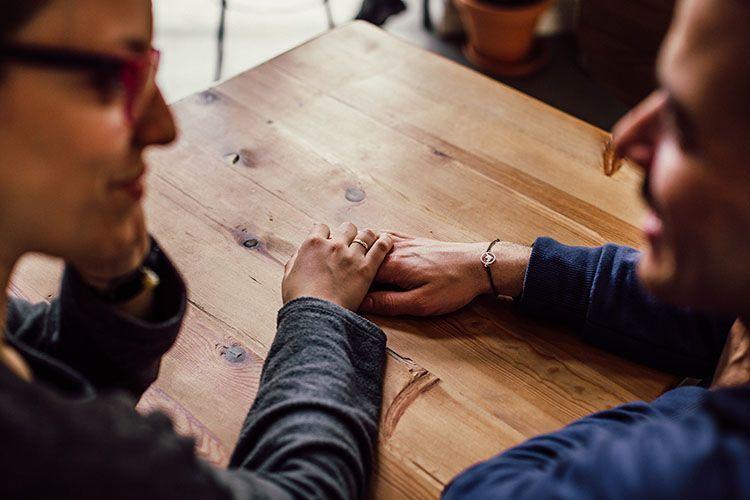 Siap-Siap, Ini 9 Tren Hubungan yang Bakal Populer di Tahun 2019