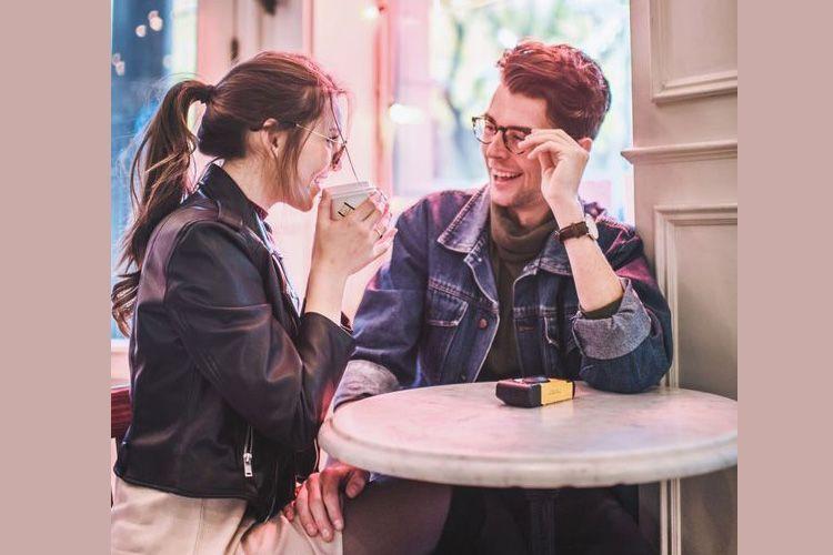 Begini 5 Cara Agar Cintamu Bersinar di Tahun 2019