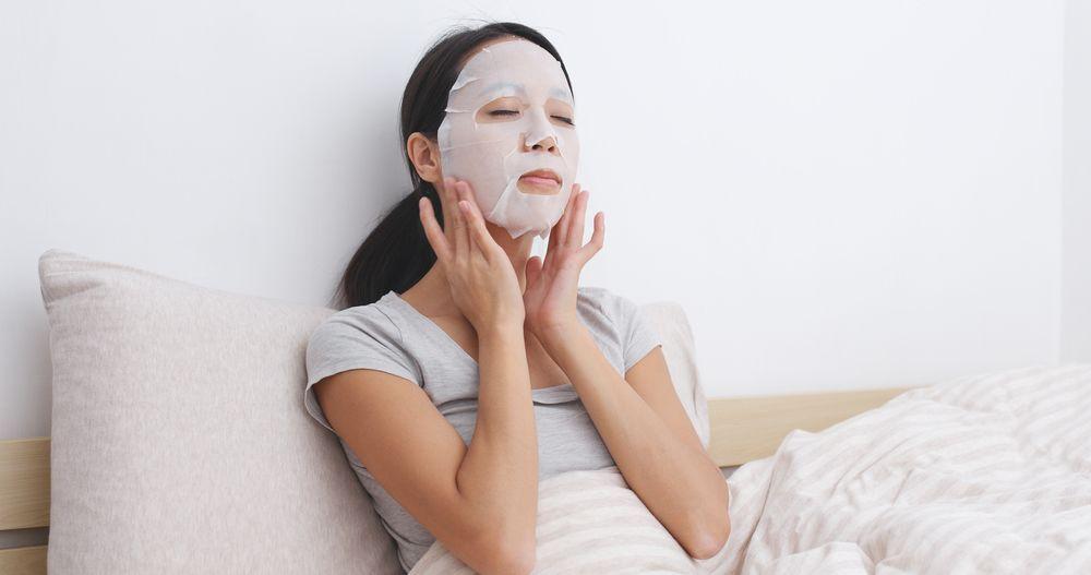 5 Kesalahan Memakai Masker yang Perlu Kamu Perhatikan