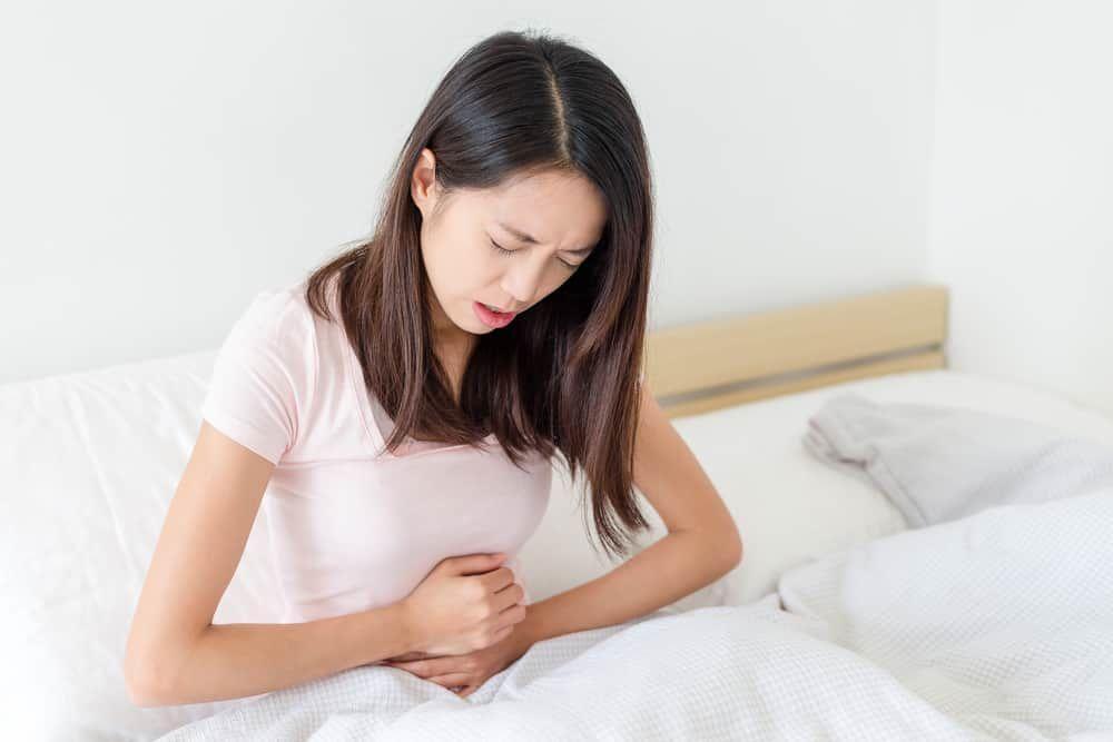 Ayo Berjemur, Kekurangan Vitamin D Bisa Sebabkan 7 Penyakit Ini, Lho!